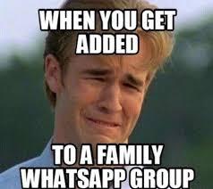 Annoying Memes - annoying kenyan wedding committee habits relationships and