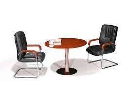 triangular small wood meeting table china hongye shengda office