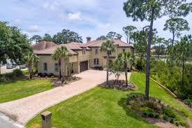 Dr Horton Destin Floor Plan Homes For Sale In Driftwood Estates Mack Bayou