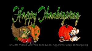 happy thanksgiving messages friends happy thanksgiving wishes greetings sms sayings quotes e card