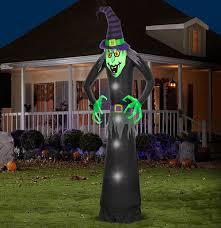 Halloween Outdoor Decorations 30 Halloween Indoor U0026 Outdoor House Party U0026 Store Decorations