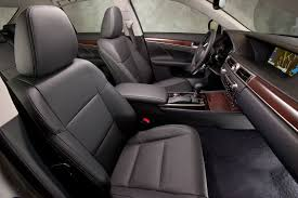 lexus gs 350 oil capacity 2013 lexus gs350 reviews and rating motor trend
