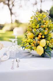 summer wedding centerpieces 90 beautiful summer wedding centerpieces happywedd
