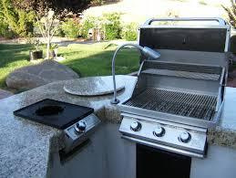 Best Backyard Grill by Best Backyard Bbq Ideas Cool Backyard Ideas For Go Green