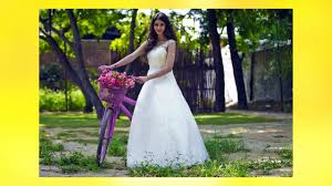 christian wedding gowns party wear wedding gowns in chennai dailymotion