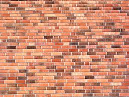 best of brick wall designs scenic the design of brick wall stock