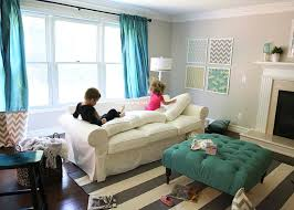 livingroom makeover exquisite makeover living room inside living room feel it home