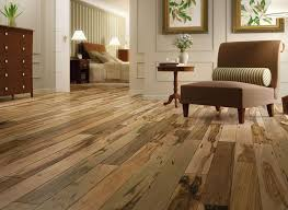 Hardwood Floor Refinishing Products 78 Best Indusparquet Products Images On Pinterest Exotic 40