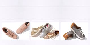 wide width sneakers on free shipping hsn