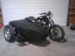 ironhead restored original or near stock ironhead pictures page