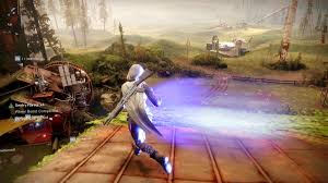 5 secrets in destiny 2 for xbox one you should know windows central
