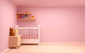 minimalist baby bedroom interior design ideas with pink color u2013 fnw