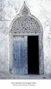 75 best doors east africa u0026 sudan images on pinterest east
