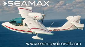 hibious light sport aircraft seamax m22 hibious light sport aircraft from seamax aircraft