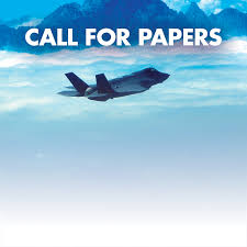 Agenda Meeting Pdf Lockheed Martin by Aiaa Aviation Forum And Exposition The American Institute Of