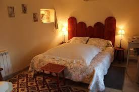 chambres d hotes haute vienne gîtes de chambres d hôtes bellevue haute vienne tourisme