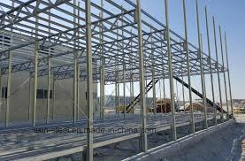 customized floor plans apartments customize house china customize movable steel house