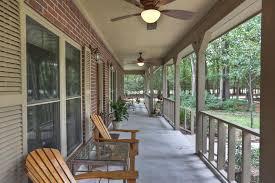 patio awesome cozy front porches design ideas simple front porch