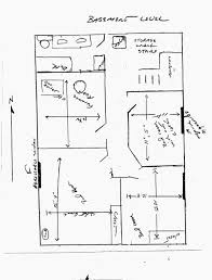 Make Floor Plans Online How To Draw Floor Plans Online Christmas Ideas The Latest