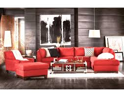 highest quality living room furniture brands the 3 best new