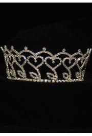 mardi gras crowns mardi gras tiaras crowns rhinestone metal tiara hair clip gold