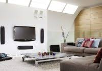 Contemporary Living Room Tables by Contemporary Living Room Tables 16 Tjihome