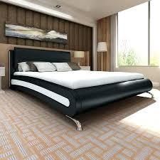 surmatelas canapé lit plus matelas ultralab co