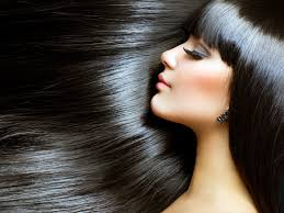 images of hair different ways to use kalonji seed black cumin for hair
