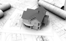 architectural design architectural design lewisville 469 867 7526