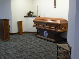 thelen funeral service funeral home north prairie