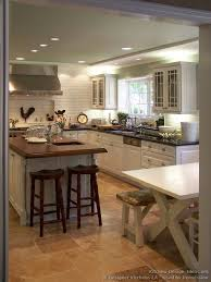 designer kitchen island designer kitchens la pictures of kitchen remodels