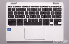 acer chromebook keyboard light acer chromebook r11 full review and benchmarks