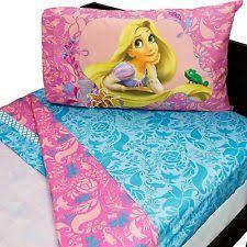 Rapunzel Duvet Cover Rapunzel Bedding Ebay