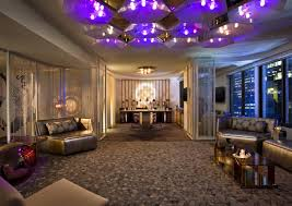 inside 13 of new york city u0027s best hotel penthouses penthouses