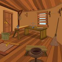 Free Online Escape The Room Games - forest hut escape game info at wowescape com