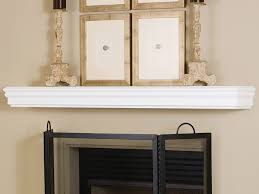 Fireplace Mantel Shelf Pictures by Monroe Traditional Wood Fireplace Mantel Shelf Mantelsdirect Com