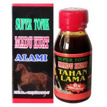 jual obat kuat wanita alami untuk tahan lama di ranjang asmaraku