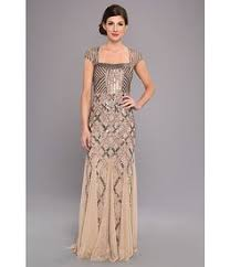 great gatsby inspired prom dresses 2 100 great gatsby prom dresses for sale gatsby papell