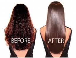 keratin treatment on black hair before and after salon in gulfport ms keratin treatments salons near biloxi