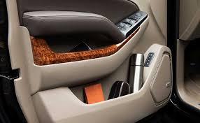 chevrolet suburban 8 seater interior 2016 chevrolet suburban in baton rouge la all star chevrolet