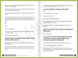Project Architect Resume 100 Graphic Design Resume Samples Pdf Resume Sample For