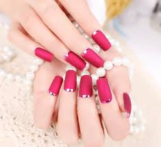 compare prices on nail design red online shopping buy low price
