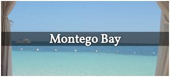 Long Range Jet Jet Charter St Andrews Jet Charter Jamaica Private Flights To From Jamaica