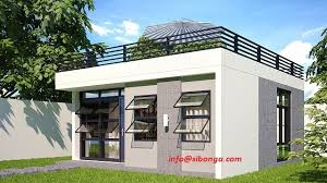 house plans with rooftop decks rooftop deck house plans innovation design house plans with rooftop