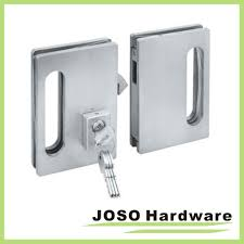 Interior Door Locks Frameless Glass Door Locks Images Glass Door Interior Doors
