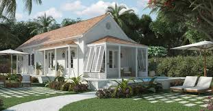 1 bedroom homes 1 bedroom beachfront resort homes for sale harbour island bahamas