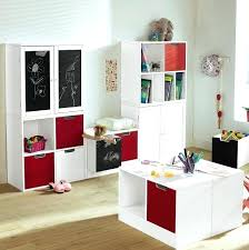 rangements chambre enfant chambre enfant rangement chambre libre in liquidstore co