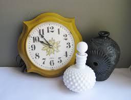 cool house clocks bedroom wall clock online cool clocks fancy wall clocks large