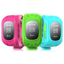 children s gps tracking bracelet gps tracker at trackers we we cant stop children from