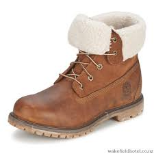 cheap womens timberland boots nz clearance timberland ankle boots style sport style on line